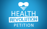 Health Revolution Petition